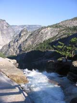 Yosemite Rental Cabins
